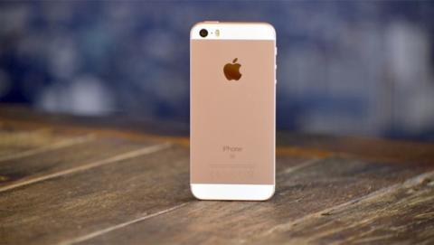 Precio iphone, comprar iphone se, iphone se precio, oferta iphone se