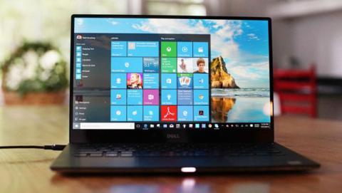 ¿Problemas con Windows 10? Deberías revisar tu instalación
