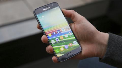 28837caa3ad galaxy s7 precio, comprar galaxy s7, comprar galaxy s7, samsung galaxy s7,