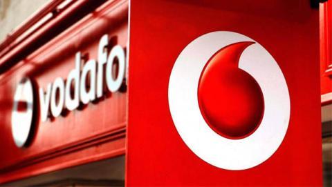 Vodafone te regala 1 GB si tu conexión móvil da problemas