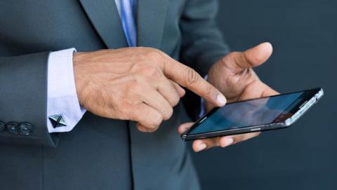 MásMóvil ofrece una nueva tarifa con 50 GB de datos