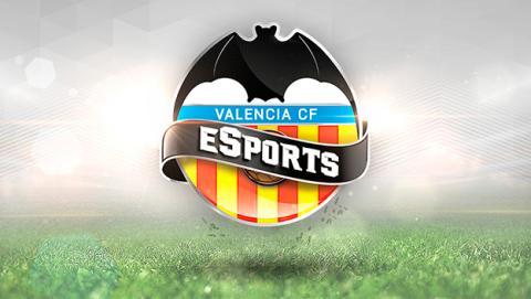 Valencia Club de Fútbol eSports