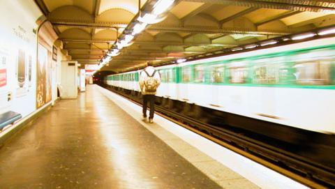 metro energia renovable