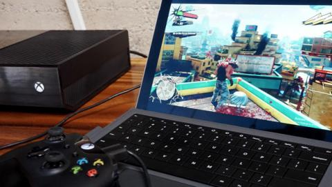 Windows 10 y Xbox, dos plataformas destinadas a unirse