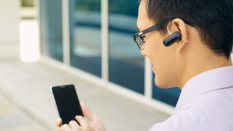 Bluetooth 5: qué es, cómo funciona y cuándo llega