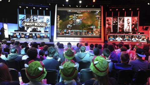 Qué son los eSports y cómo funcionan
