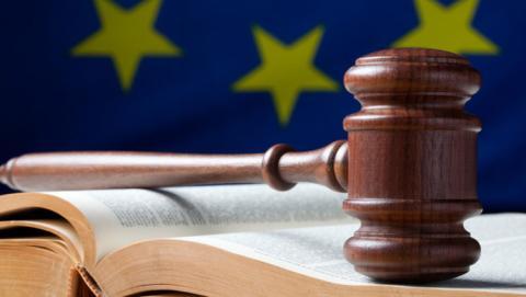 La Unión Europea anula el canon digital aprobado por el PP