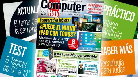Computer Hoy 462