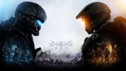 Halo 5 podría llegar a PCs con Windows 10