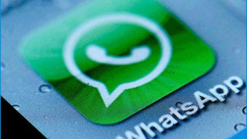 Whatsapp Beta ya permite citar mensajes