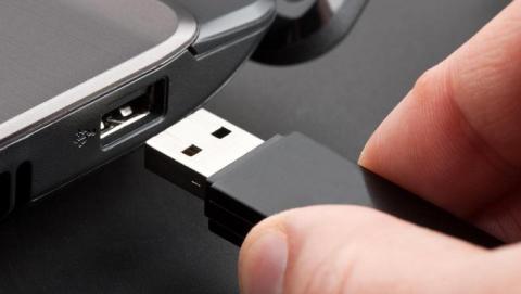 Cómo crear un USB para instalar Windows, Linux y otros SO