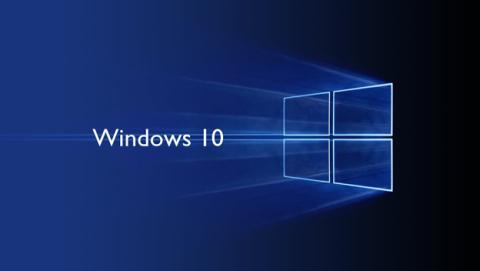 Windows 10 hace que queramos conservar más tiempo nuestro PC