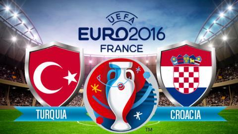 turquia vs croacia, ver turquia vs croacia, como ver turquia croacia, ver online turquia croacia