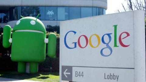 Google trabaja en una versión de Android de código cerrado