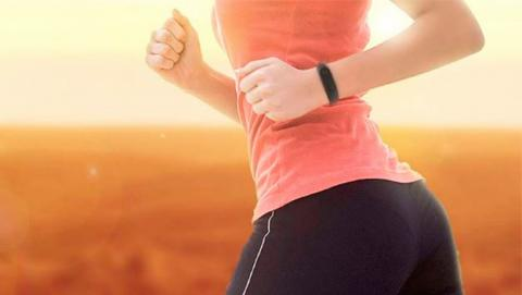 Xiaomi Mi Band 2 ya disponible en preventa