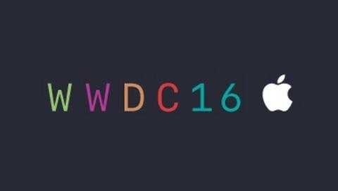 WWDC 2016 de Apple: todo lo que esperamos ver