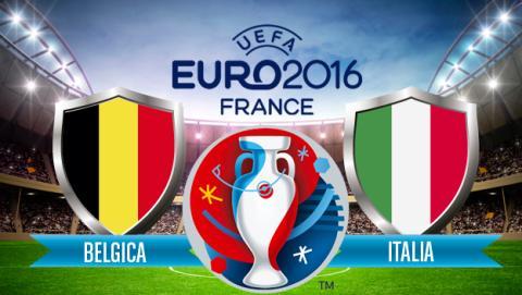 belgica vs italia, ver belgica vs italia, como ver belgica vs italia, ver online belgica vs italia, belgica vs italia uefa, belgica vs italia eurocopa, belgica italia, italia belgica