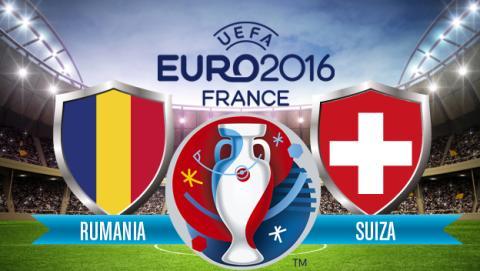 rumania vs suiza, ver rumania vs suiza, como ver rumania vs suiza, ver online rumania vs suiza, rumania vs suiza uefa, rumania vs suiza eurocopa, rumania vs suiza, suiza rumania