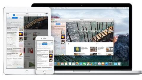 Apple se une al bloqueo por defecto de Flash en Safari