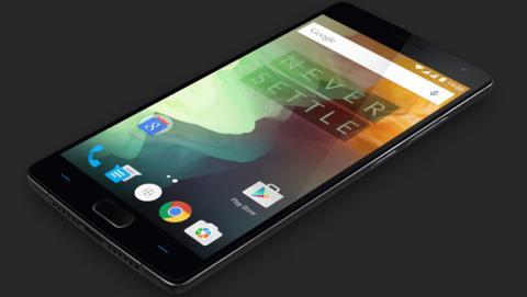Ventajas e inconvenientes de CyanogenMod sobre iOS y Android