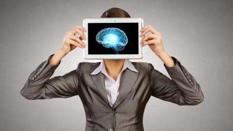 Juegos mentales para mejorar tu creatividad con el móvil