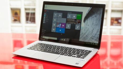 Microsoft facilitará las instalaciones limpias de Windows 10