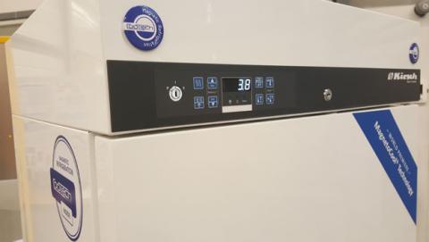 frigorifico magnetico
