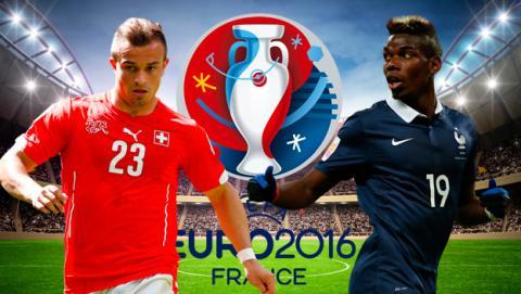 ver suiza francia, suiza vs francia, francia vs suiza, suiza francia, como ver suiza francia, suiza francia tv, suiza francia online