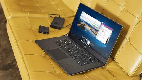 Dell XPS 15, análisis y opinión