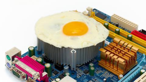 controlar la temperatura de tu ordenador