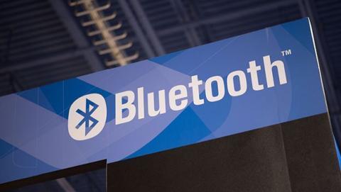 Bluetooth 5 funcionará hasta un 800% más rápido
