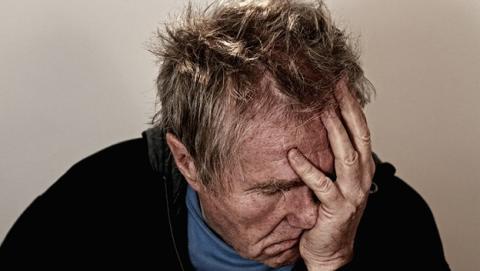 Google relacionará tus dolores con posibles enfermedades