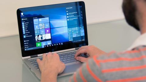 Cómo solucionar los problemas de audio y sonido de Windows 10