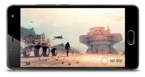 Nuevo smartphone de gama media de Wiko