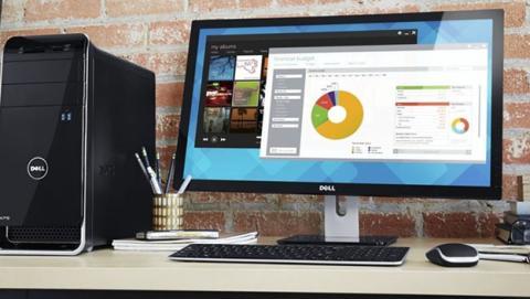 Cómo iniciar sesión sin contraseña en Windows 10