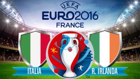 italia vs irlanda, como ver italia irlanda, italia irlanda, italia eire, italia irlanda directo
