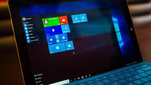 La activación de Windows 10 facilitará los cambios de hardware