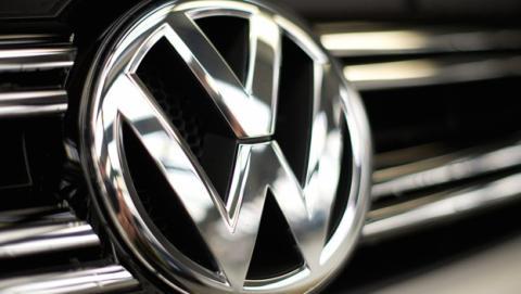 Volkswagen pagará hasta 10.000 dólares por el 'dieselgate'