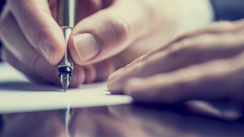 Cómo utilizar tu propia letra como fuente de Android