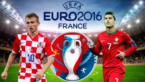 croacia portugal, croacia vs portugal, croacia-portugal, eurocopa croacia portugal