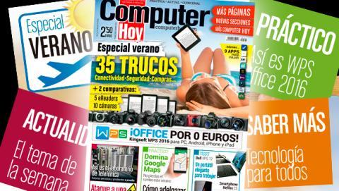 Computer Hoy 463