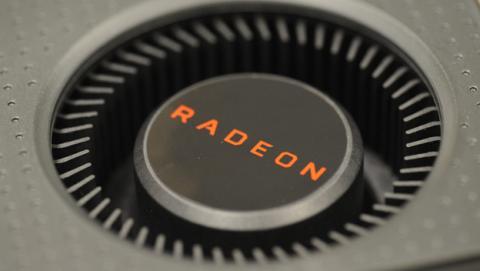Así es la Sapphire AMD Radeon RX 480 en detalle