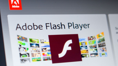 Cómo instalar Adobe Flash Player para ver vídeos en Ubuntu