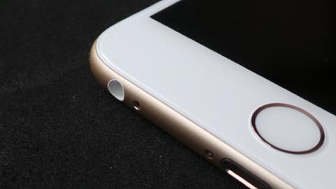 minijack iPhone 7