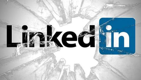 Seguridad en LinkedIn