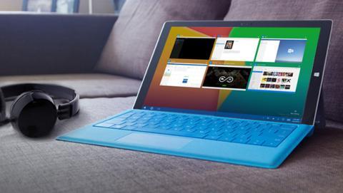 5 trucos para liberar espacio en tu PC con Windows 10