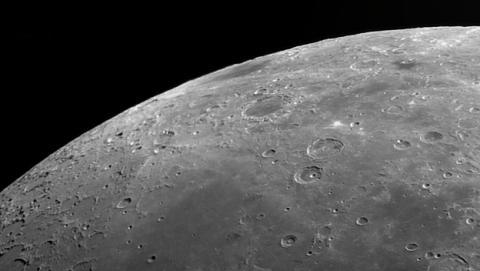 Lugares habitables para el ser humano en el espacio