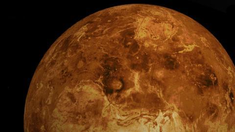 ¿Qué lugares puede colonizar el ser humano en el espacio?