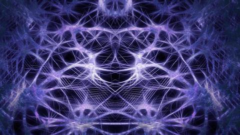 La Inteligencia Artificial aún necesita a los humanos