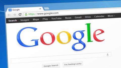 Google te permite personalizar la publicidad del navegador